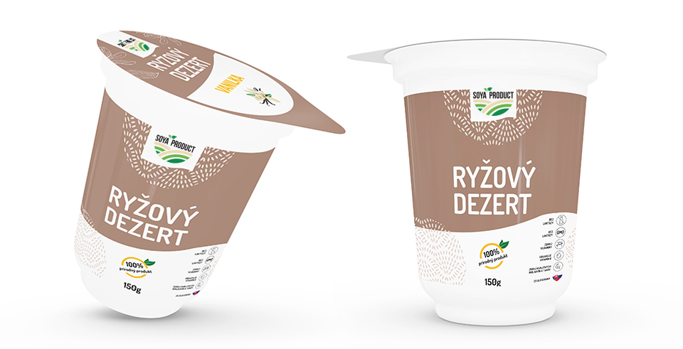 RYZA_2