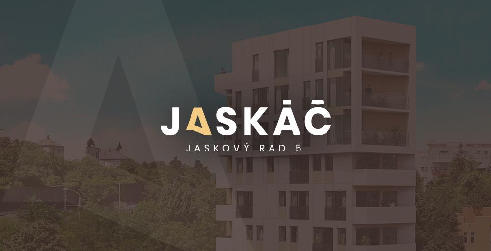 jaskac1