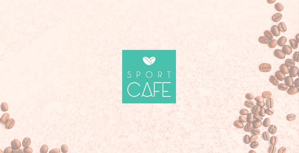 sportcafe1