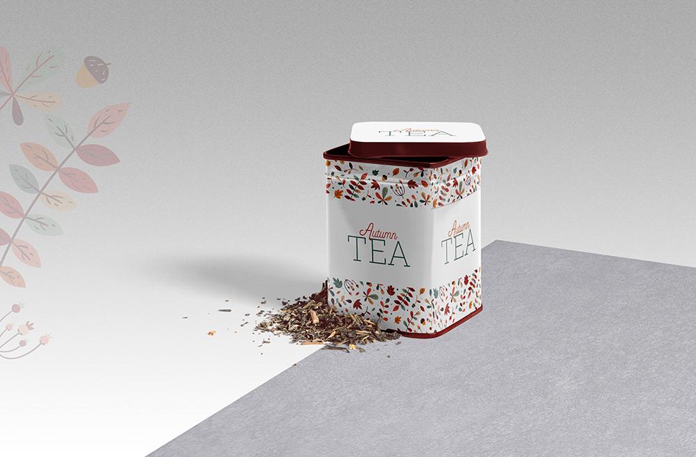 web_autumn tea