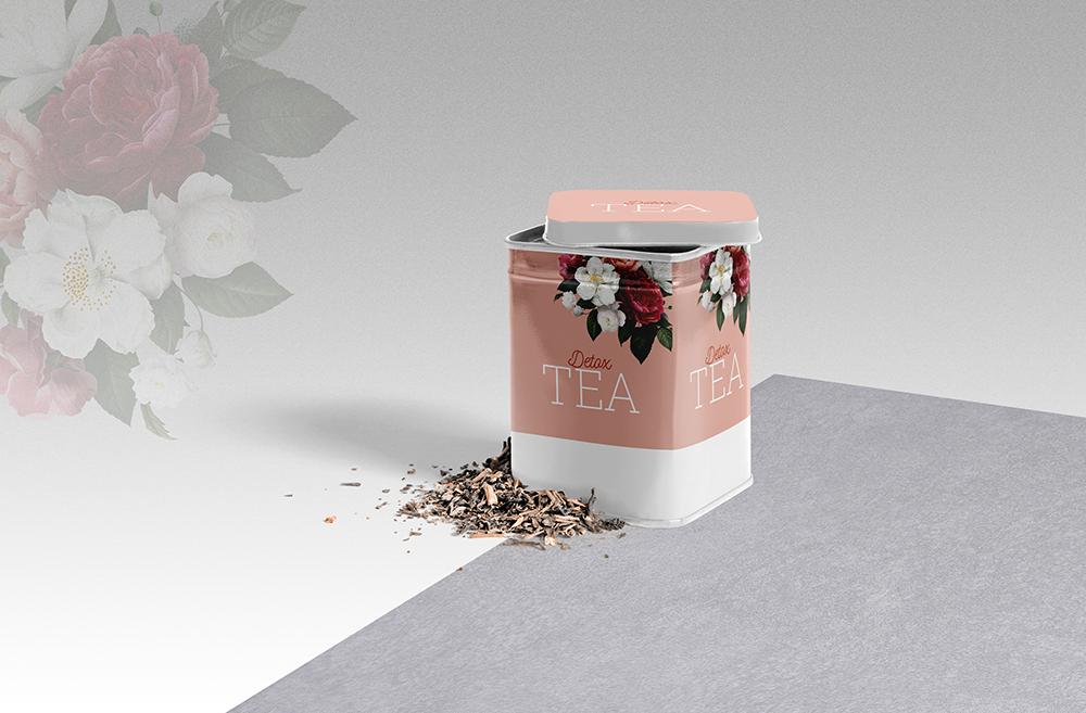 web_detox tea