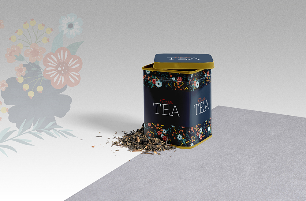 web_forest tea
