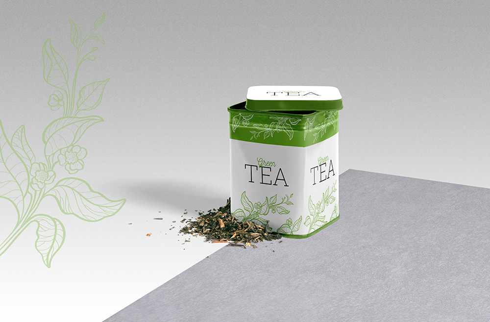 web_green tea