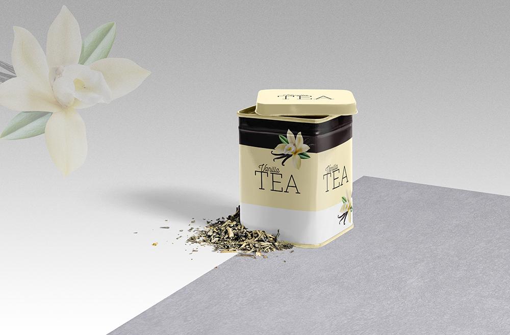 web_vanilla tea