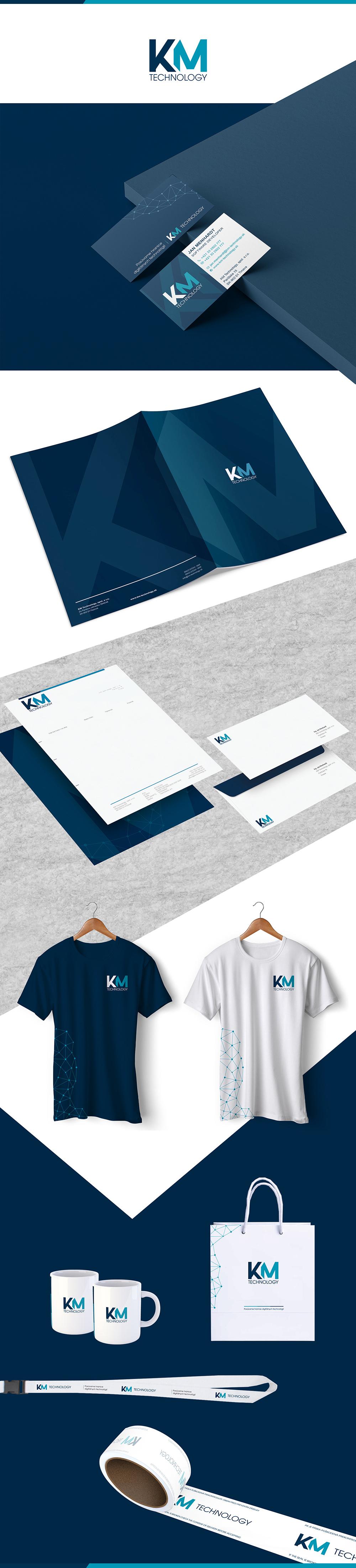 KMtech-CI_web