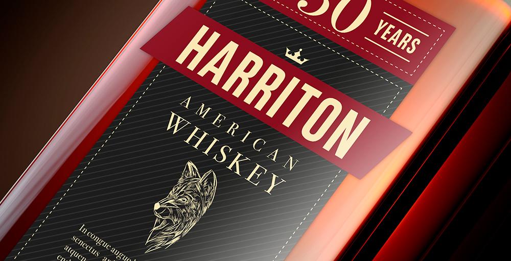 whiskey0