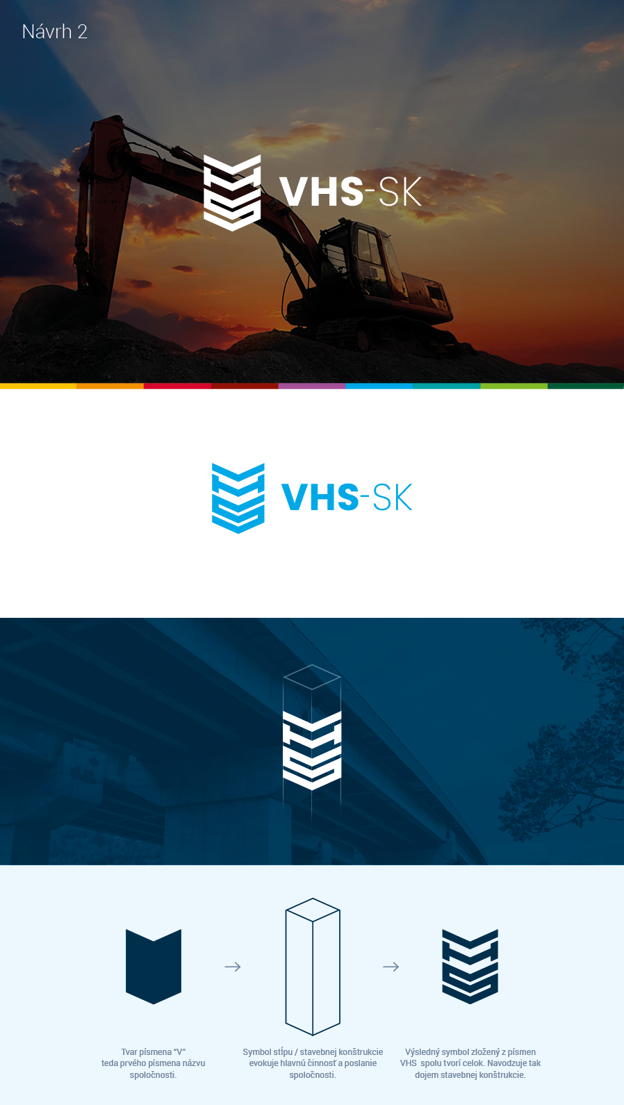 vhs-12