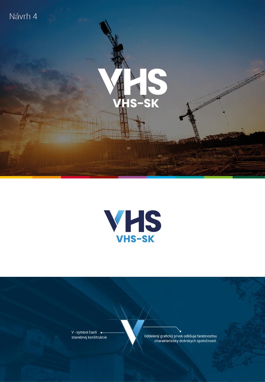 vhs-22